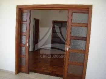 Casa à venda com 5 dormitórios em Castelo, Batatais cod:8618 - Foto 8