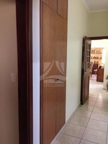 Casa à venda com 3 dormitórios em Jardim champgnat, Brodowski cod:52834 - Foto 10