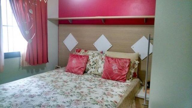 Apartamento Residencial à venda, Vila Santo Antônio, Guarulhos - . - Foto 19