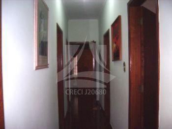 Casa à venda com 3 dormitórios em Jardim bela vista, Serrana cod:25066 - Foto 8