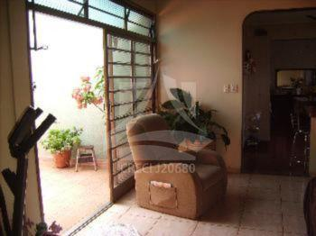 Casa à venda com 3 dormitórios em Jardim bela vista, Serrana cod:25066 - Foto 12
