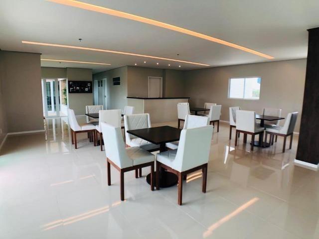 Apartamento no José de Alencar - 100m² - 3 Suítes - 2 Vagas (AP0578) - Foto 10