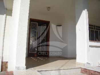 Casa à venda com 5 dormitórios em Castelo, Batatais cod:8618 - Foto 11