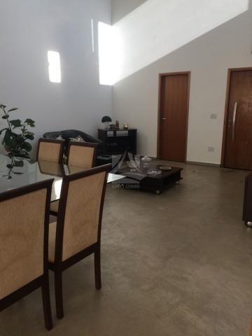 Casa à venda com 2 dormitórios em Jardim gabriela, Batatais cod:53139 - Foto 17