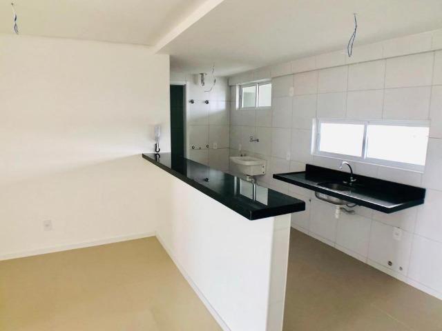 Apartamento no José de Alencar - 100m² - 3 Suítes - 2 Vagas (AP0578) - Foto 3