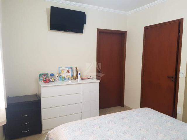 Casa à venda com 2 dormitórios em Jardim são josé, Ribeirão preto cod:55616 - Foto 10