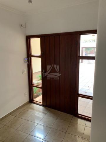 Casa à venda com 4 dormitórios em Alto da boa vista, Ribeirão preto cod:58553 - Foto 12