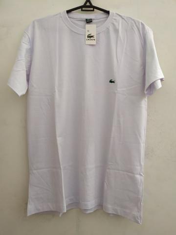 Promoção Camiseta de marca - Foto 3