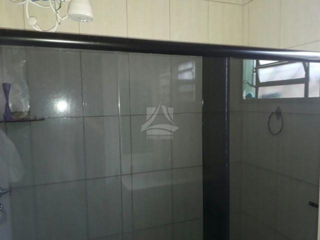 Casa à venda com 3 dormitórios em Jardim boa esperança, Serrana cod:53953 - Foto 6