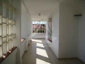 Casa à venda com 5 dormitórios em Castelo, Batatais cod:8618 - Foto 10