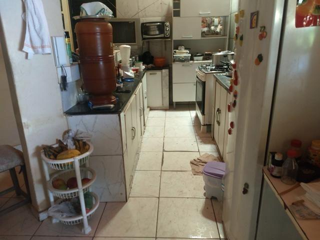 Casa em Corrente/PI, terreno 10m x 30m - Foto 11