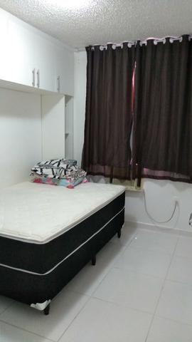 Apartamento 3q cobertura DUPLEX Caxias - Foto 2