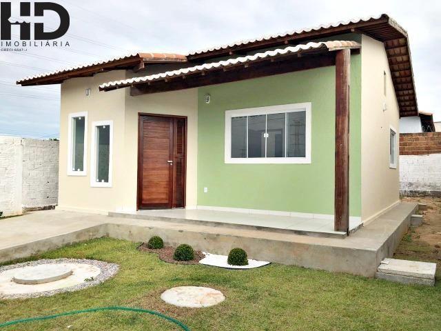 Bairro Jardins, Flores do Campo, 10x20, 2 quartos - Foto 4