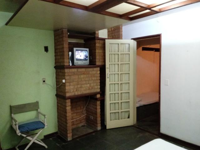 Casa, tipo chalé, condomínio fechado peró cabo frio - Foto 17