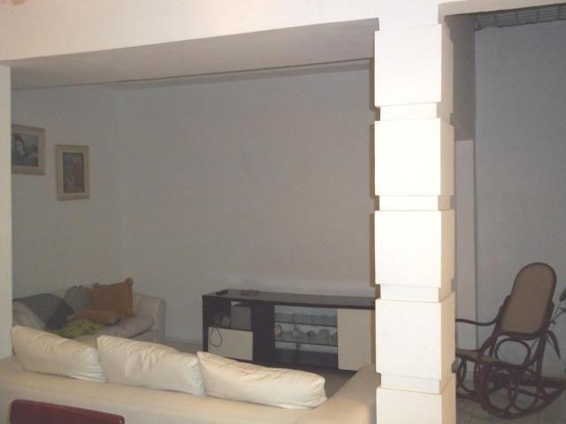 Vendo Casa Sobrado de alto padrão - Foto 11