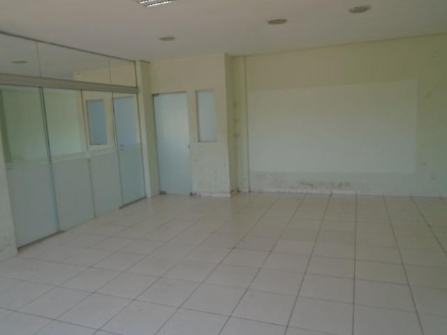Sala comercial - 904 Sul - Foto 6