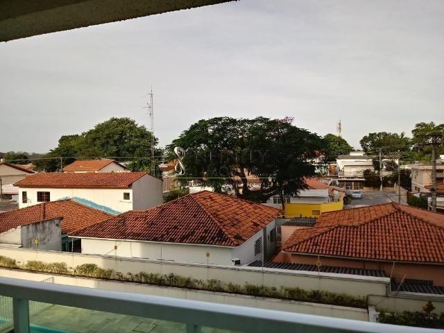 INF848 Lindo apartamento na Vila Betânia com 120 mt com sol da manhã - Foto 5