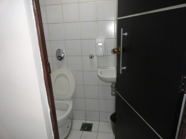 SA0029 - Sala 50 m², Avenida Shopping, Meireles, Fortaleza/CE - Foto 10