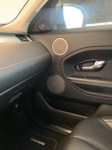 Vendo Range Rover Evoque - Foto 7