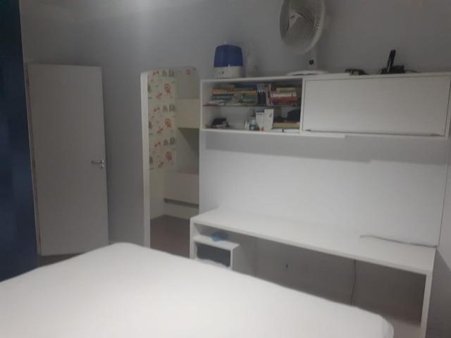 DI- Lindo Apartamento no Ed. Splendor Garden, no Jd. Áquarius - Foto 7