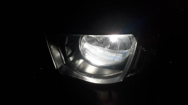 L200 triton 2010 4x4 hpe 3.2 completa At - Foto 16