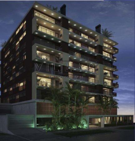 Apartamento três quartos, duas vagas,Residêncial Monet. - Foto 8
