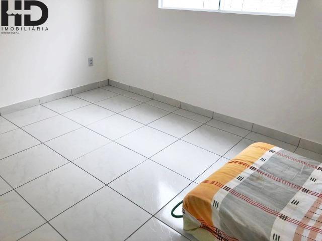 Bairro Jardins, Flores do Campo, 10x20, 2 quartos - Foto 7