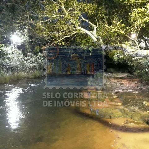 Otima Chácara de Recreio na estrada de Chapada Dos Guimaraes no Rio Motuca -MT