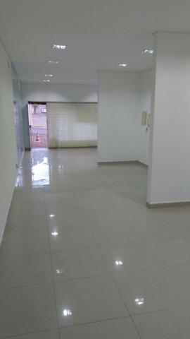 Alugo sala Comercial Centro - Foto 2