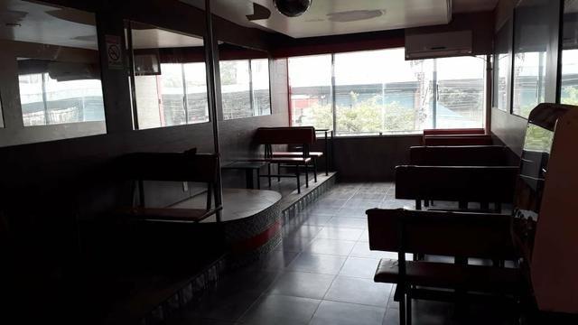 Bar e entretenimento - Foto 5