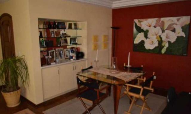 Apartamento à venda com 2 dormitórios em Brooklin, São paulo cod:56009 - Foto 3