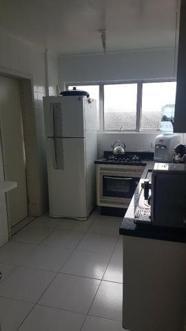 Lindo apartamento no Cabral - Foto 6