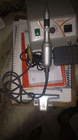 Máquina gravação - Foto 2