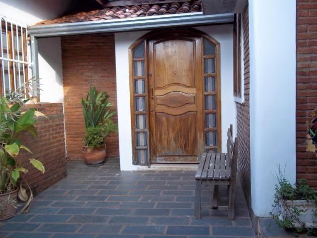 Vendo Casa Sobrado de alto padrão - Foto 3