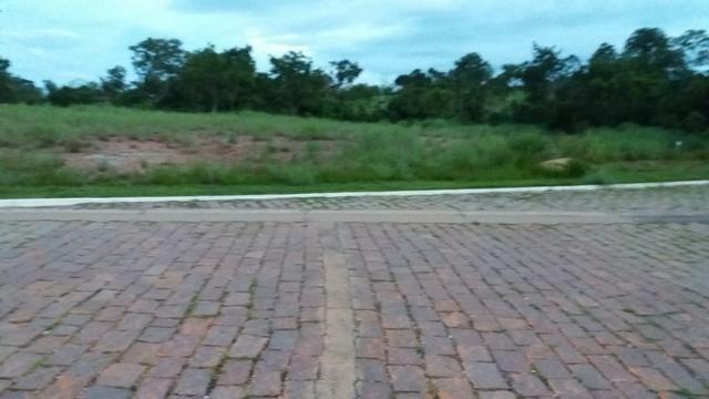 Terreno 1.100m² - Terra Selvagem Condomínio & Golf Club - Foto 5