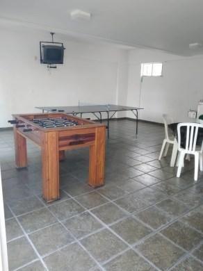 Apartamento à venda com 3 dormitórios em Grajaú, Belo horizonte cod:18307 - Foto 5
