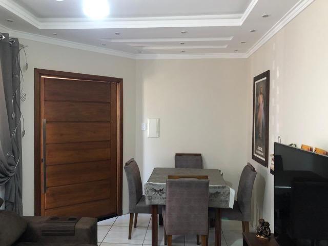 Excelente casa á Venda no Jd. Vale Verde - Londrina - Foto 10