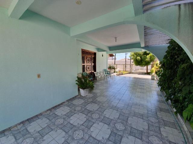 Casa Ponto para aluguel comercial na Parquelândia | 750m² de área total - Foto 6