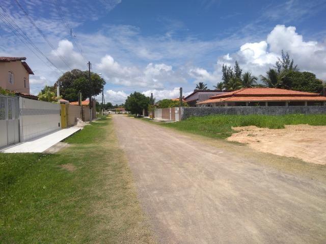 Condomínio Praia do Caribe, Conceição Ilha de Vera Cruz - Foto 15