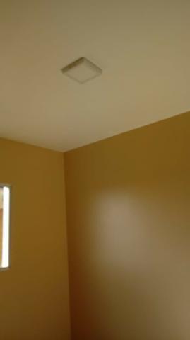 Apartamento para alugar no Condominio Vista Bela Orquidea - Foto 4
