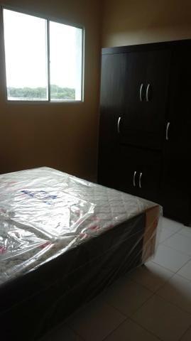 Apartamento para alugar no Condominio Vista Bela Orquidea - Foto 3