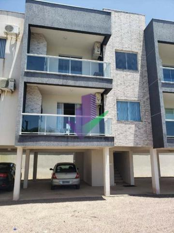 Apartamento frente mar para temporada em Itapoá SC - Foto 3