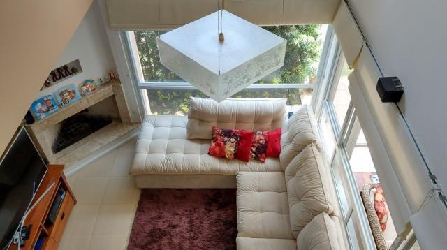 Casa em Condomínio no Cacupé em Florianópolis - SC - Foto 8