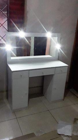 Monto e desmonto móveis - Foto 5