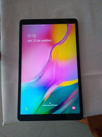 Galaxy tab A 10.1 - Foto 3