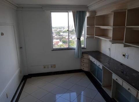 Vende-se Apartamento no Marco com 3/4 sendo 1 suite, 142m2, andar alto - Foto 5