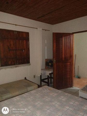 Vendo casa no Hernani Sá caminho 48 de esquina  - Foto 5