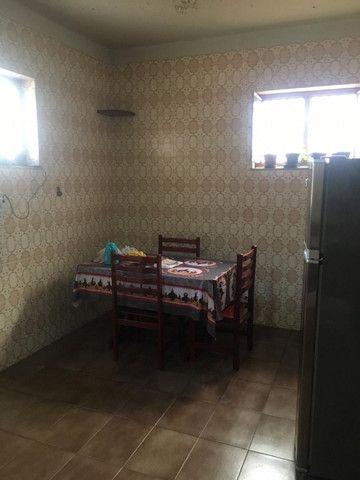 Ótima Casa (cond. fechado) Piedade 2 Salas,3 Quartos,Garagem mais 02 Aptos Sala/Quarto - Foto 13