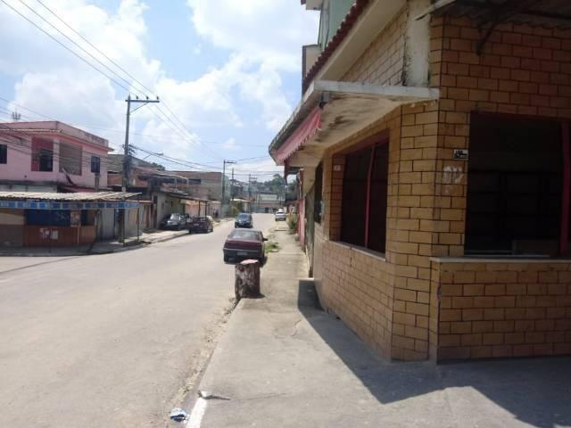 Loja de esquina - Foto 3