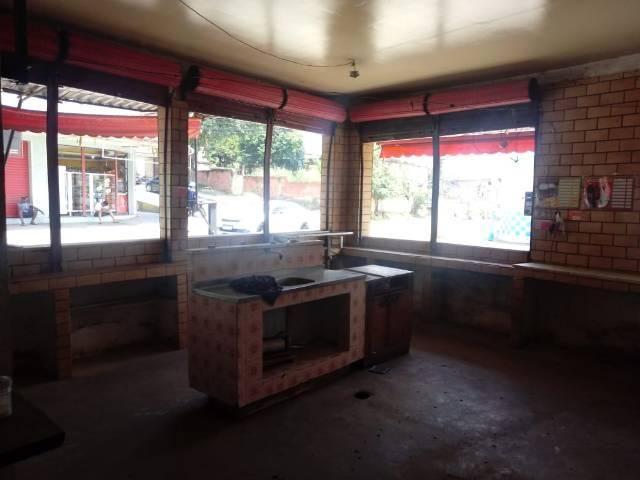 Loja de esquina - Foto 15